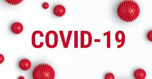 Les assurances, les grands gagnants de la crise de la Covid-19